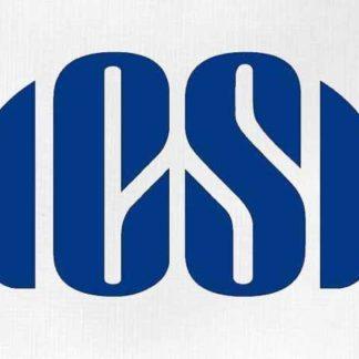 ICSI SOP preventive measures CS Examinations LectureKart