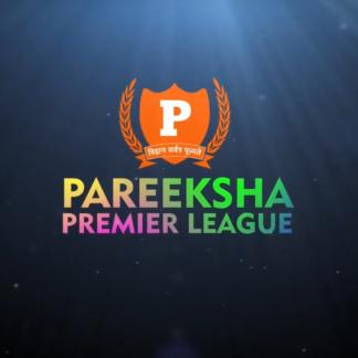 Pareeksha Premier League for CS Executive Jun 2021 Attempt ICSI